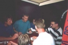 Ausflug nach Hirschau 1997