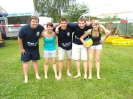 Beachvolleyballturnier 2011