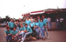 Vatertagswanderung 1990