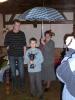 Dorfschießen 14.03.2009