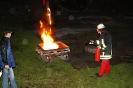 Feuerwehrübung 26.05. 2009