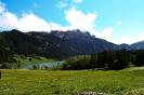 Leistungswettbewerb 04.06.2010 in Tirol