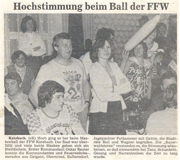 Ball 1982