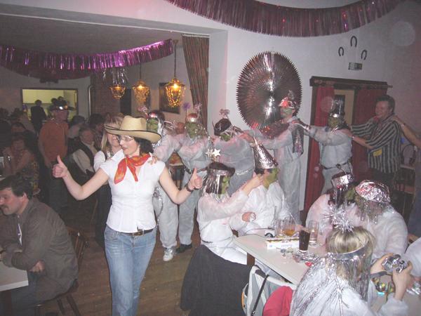 Ball 2008
