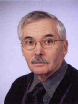 Reuter Oskar